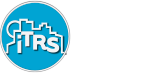 Integrirana tehničko energetska rješenja Logo